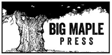 Big Maple Press